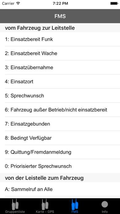 BOS Bayern Digital on the App Store