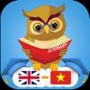 Viet-English Dictionary Skynet Dictionary