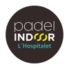 Padel Indoor L'Hospitalet indoor morella padel