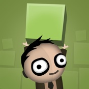 人力资源机器 – Human Resource Machine [iOS]