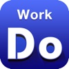 WorkDo - Enterprise Teamwork Tools