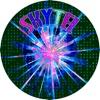 Sky Tel Dialer