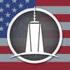 One World Trade Center Visitor Guide 911 Memorial