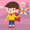 Learn English for Toddlers and Kids