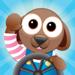 Du fun pour enfants - jeux enfant gratuit 1-5 ans