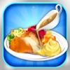 Kids Food Maker Cooking Games (Girl Boy) Free