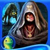 Shadow Wolf Mysteries: Curse of Wolfhill (Full) game for iPhone/iPad