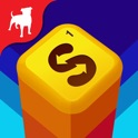Word Streak by Words With Friends icon
