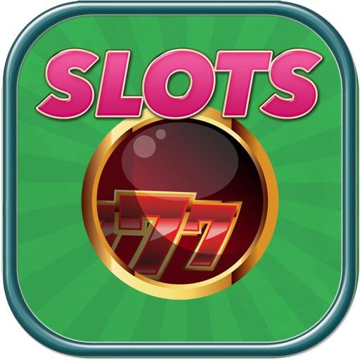 free vegas slots quick hits