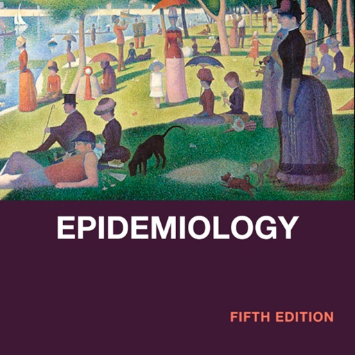 introduction to epidemiology 5th edition pdf