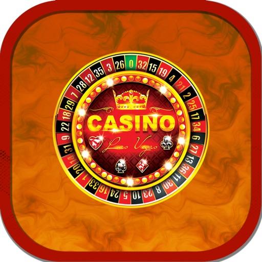 Best Red Casino - Slots Rise iOS App
