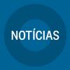O Globo Notícias