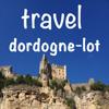 Dordogne - Lot