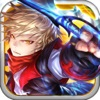 完美幻想Online-全亞洲NO.1RPG