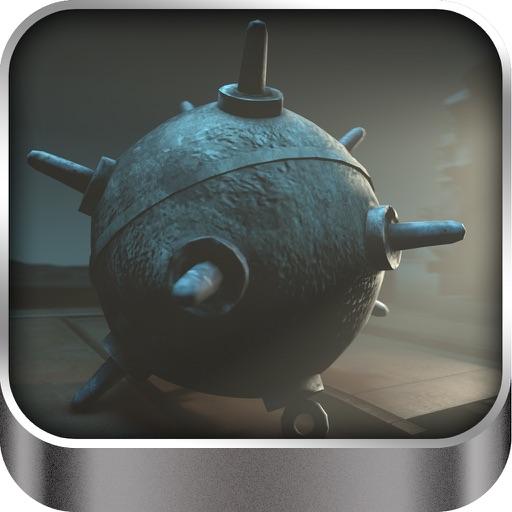 ProGame for -  Sunless Sea - Zubmariner iOS App