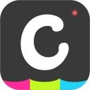 LiveCollage Pro - Instant Collage Maker&Pic Editor
