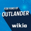 Fandom Community for: Outlander