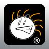 Stick Texting - The Emoji Emoticons Killer (Emoticon Emojis)