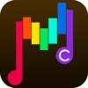 Jam Music Studio – Simple Piano & DJ music maker dj music making