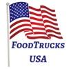Food Trucks USA