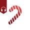 download Música de Navidad y Fondos de Pantalla HD