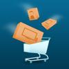 Price Scanner, UPC Barcode Scan & QR Reader Check