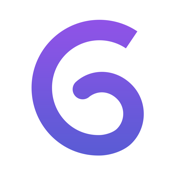 Glow - Ovulation, Fertility & Period Tracker, Menstrual Cycle App icon