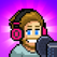 PewDiePie's Tuber Simulator - Outerminds Inc.
