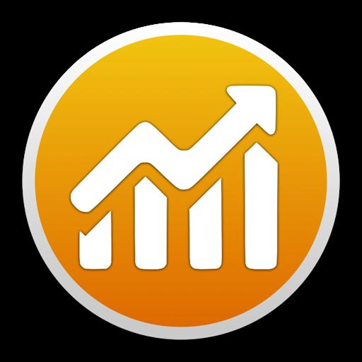 Stocks Bonds Finance Calculator Mac OS X