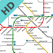 AllSubway HD