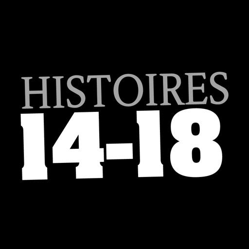 Histoires 14-18