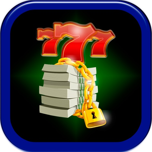 Get Rich or Die Trying - VIP Casino Machines iOS App