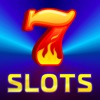 Flaming Hot 7 Quick Slot Machine Free Best Slots