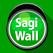 Internet SagiWall - ネット詐欺を見破る安全ウェブ -