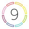 Elgato Eve for iOS 9