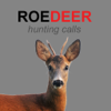 Roe Deer Calls and Roe Deer Sounds