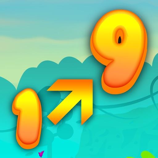 Ascending iOS App