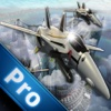 Active Force Of Aircraft HD Pro - Top Best Combat Aircraft Simulator private aircraft