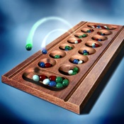 Mancala Free Hack Deutsch Chips (Android/iOS) proof