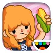 托卡的农场生活 – Toca Life: Farm [iOS]