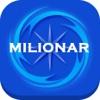 Milionar 2017