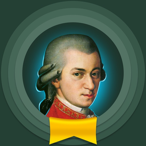 Mozart – Greatest Hits Full