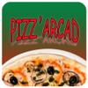 Pizz'Arcad