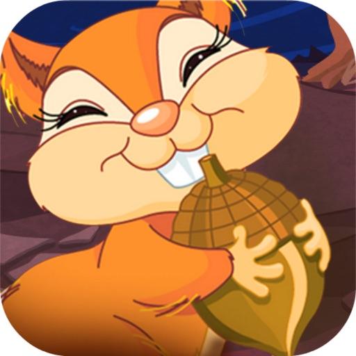 Defend Your Nuts 3 iOS App