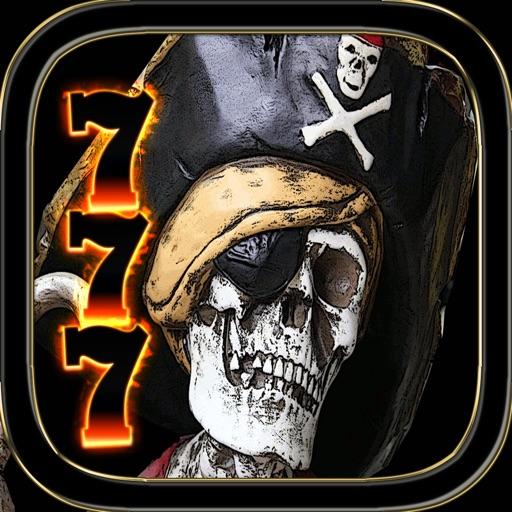 Ace Vegas Pirate Royal Slots iOS App