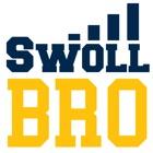 swoll bro