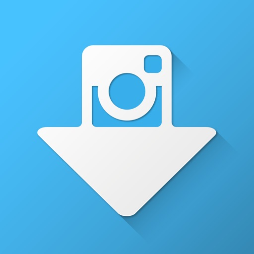 Grab for Instagram — Your Instagram Companion