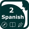 SpeakSpanish 2 (12 Spanish Text-to-Speech)