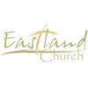 Eastland Church of God Wiki