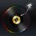 DJ Mixer, remix party, wedding dj music maker